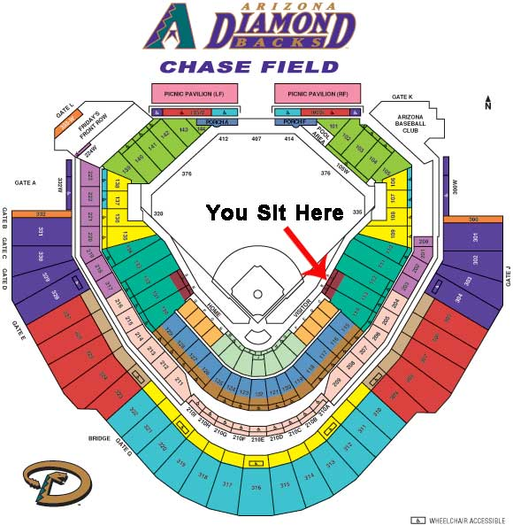 ChaseFieldDbacksSecA Diamondbacks Stadium Map on one direction nationals park ticket map, mlb fan map, chase east map, rangers seating map, houston astros seating map, diamondbacks logo, diamondbacks field, diamondbacks parking, riverview park chicago map, diamondbacks 2013 schedule, diamondbacks symbol, diamondbacks uniforms, diamondbacks concessions, diamondbacks seating, diamondbacks hat, diamondbacks mascot, diamondbacks tickets, diamondbacks jersey, diamondbacks wallpaper, diamondbacks suites,